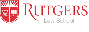 David J. Cowhey The New Jersey Dog Bite Lawyer - Rutgers Law School